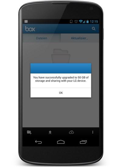 50gb box nexus 4 screenshot
