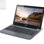 Acer-Chromebook-AC710-1