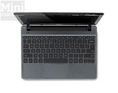 Acer-Chromebook-AC710-4