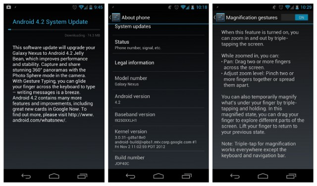 Galaxy-nexus-android-4.2-ota-update-640x376