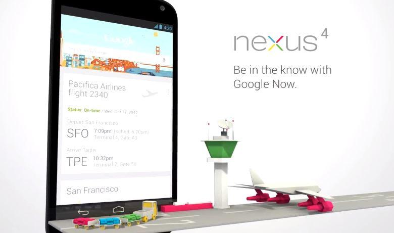 googl nexus playground video header