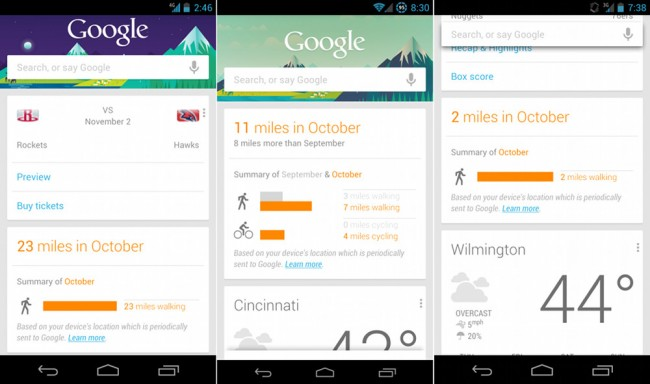 google-now-pedometer-650x384