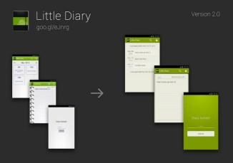 LittleDiary_redesigned