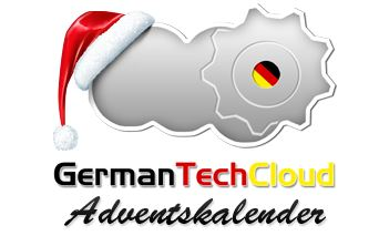 gtc adventskalender