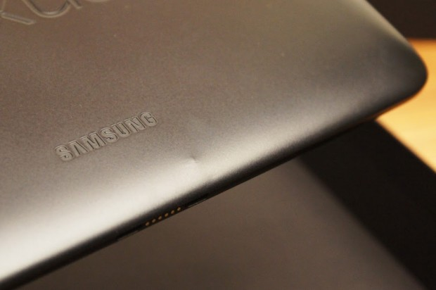 Nexus10_Fehler-620x412