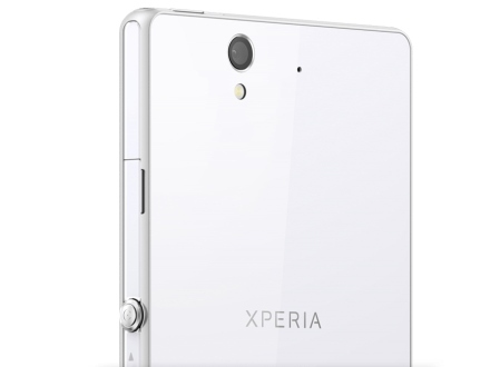 440x330-sony-xperia-z-5