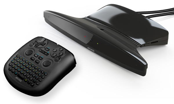 archos-tv-connect
