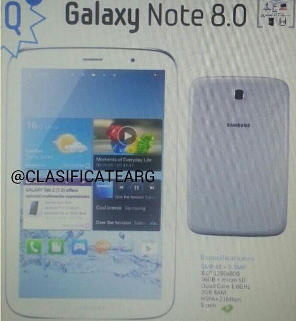 Galaxy-Note-8.0
