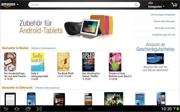Amazon-Tablet-App-Screenshot