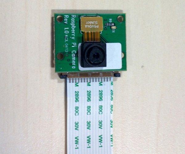 camera-raspberry-pi-wired-design-660x550