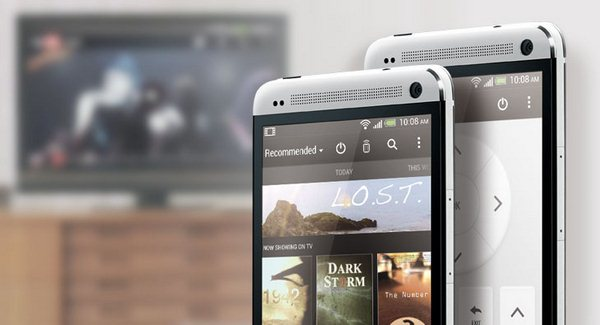 HTC-Sense-TV