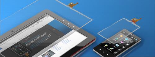 Samsung Galaxy SIV Gesture