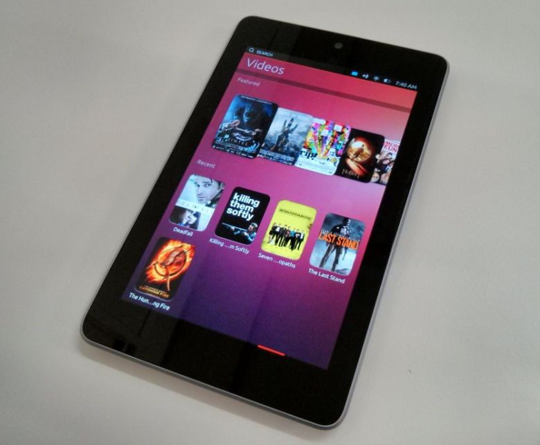 Ubuntu_Touch Preview_Nexus