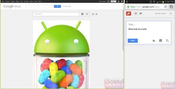 google-keep-leak (4)