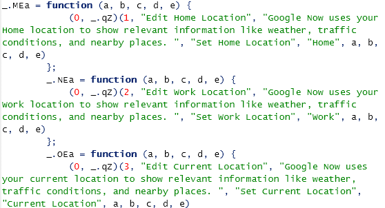 now_code