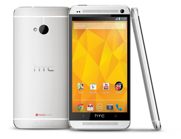 htc-one-google-edition-fake