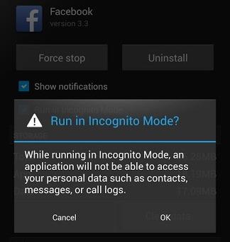 inkognito-modus-cm-screenshot