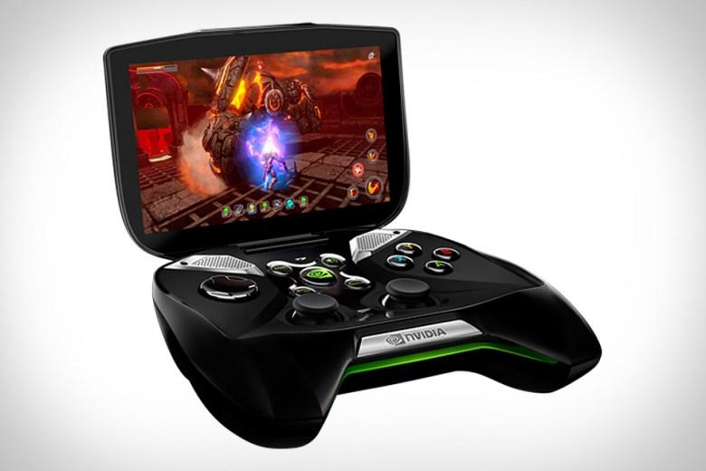 nvidia-project-shield-xl
