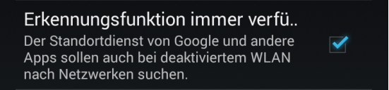 android_4.3_wifi_ortung