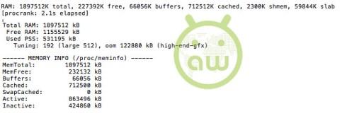 Nexus-5-RAM