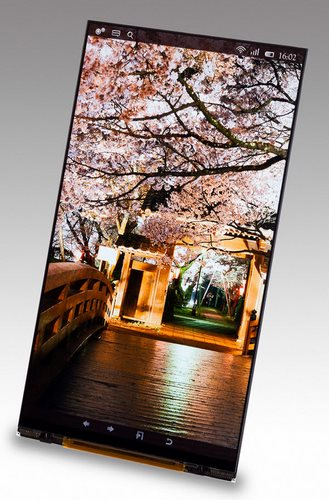 Display-2460x1440