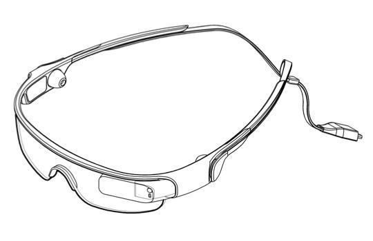 samsung-glass-patent-01