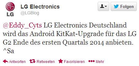 4.4 g2 twitter screenshot