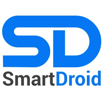 Aktuelle News, Vergleiche und Tests zu Android, Smartphones, Smartwatches und Tablets von Samsung (Galaxy), HTC, Sony und LG