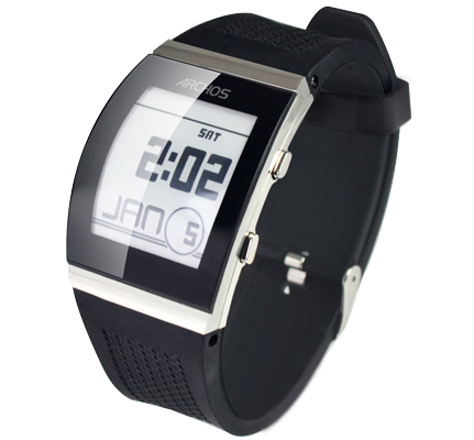 archos-smartwatch-press-lead