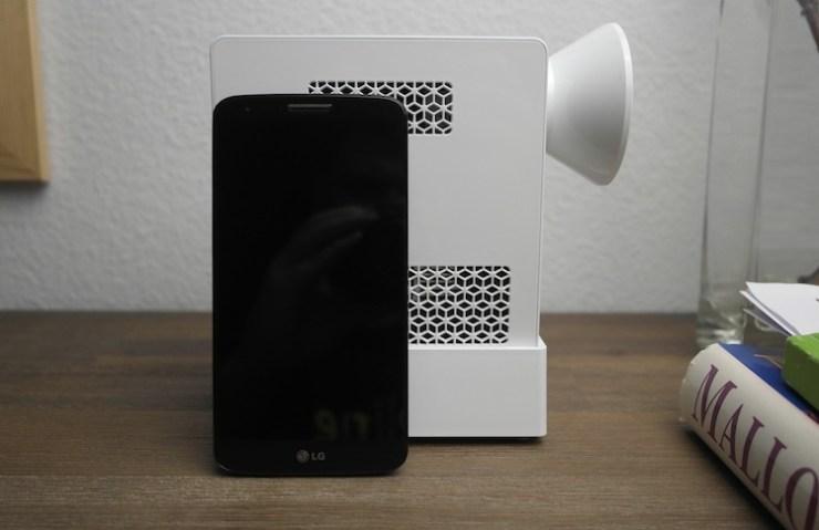 LG MiniBeam PG60G Test-7