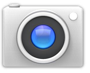 Motorola Kamera