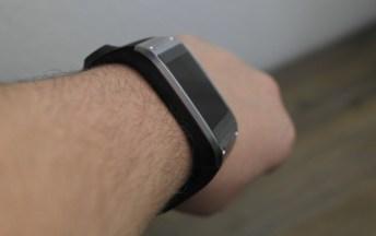 Samsung Galaxy Gear Test-10