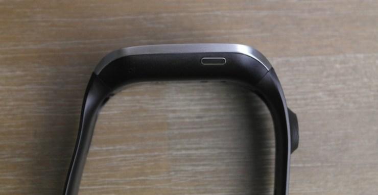 Samsung Galaxy Gear Test-3