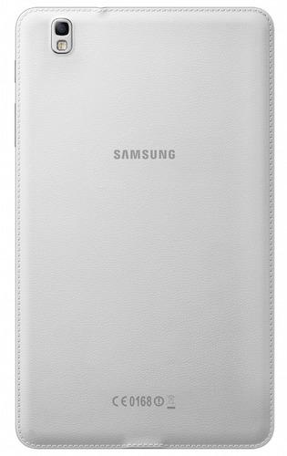 Samsung Galaxy TabPro 8.4 Produktbild