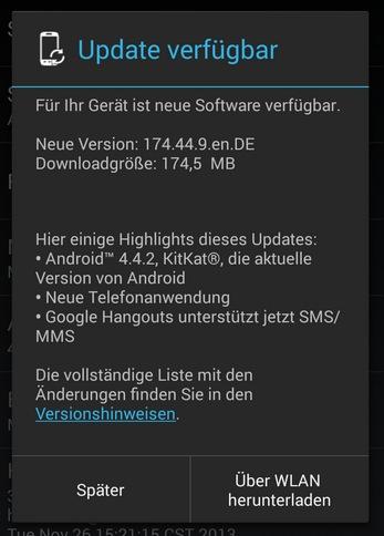 Bildschirmfoto 2014-01-07 um 12.53.08