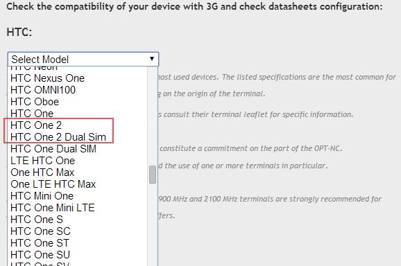 HTC-M8-One-2-One-2-Dual-SIM-OPC