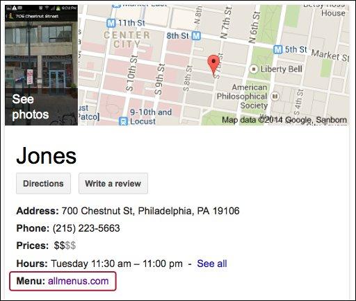 jones-local-box