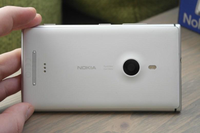 Lumia 925 Test-14