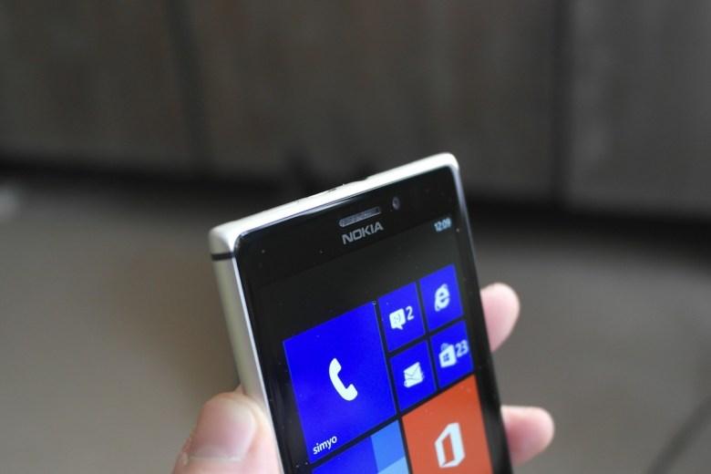 Lumia 925 Test-18