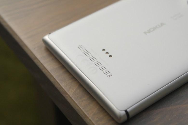 Lumia 925 Test-6