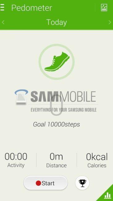 SamMobile-S-Health-17