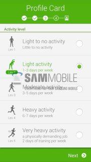 SamMobile-S-Health-9