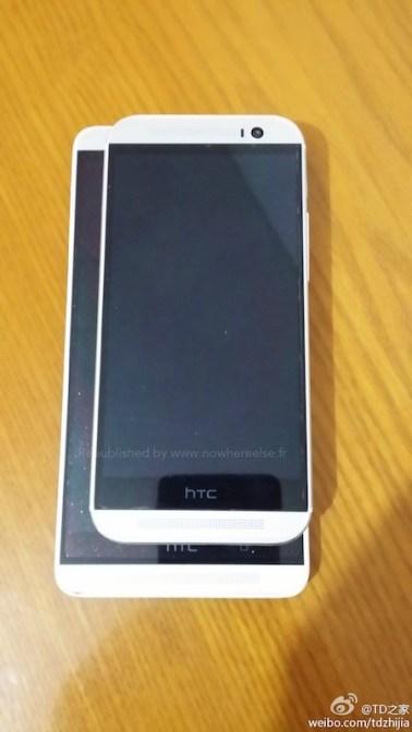 HTC-One-2014-CM0011