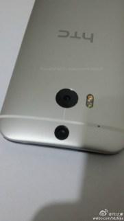 HTC-One-2014-CM003