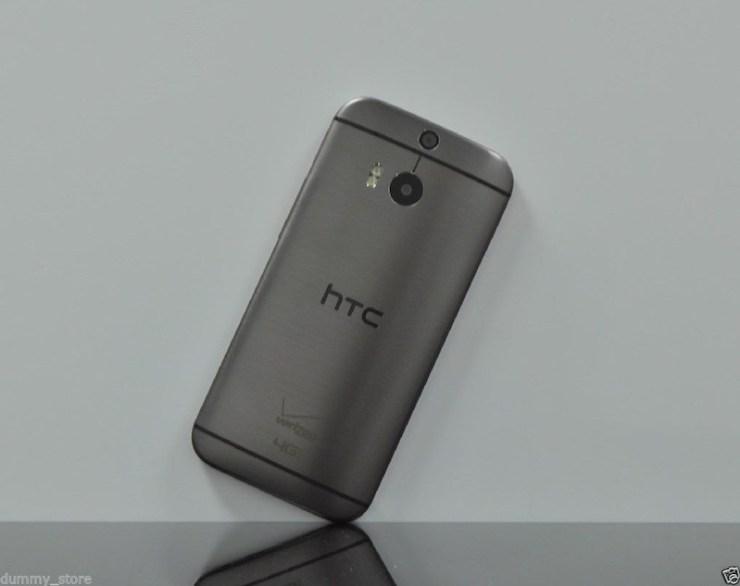 Nouveau-HTC-One-201-Dummy-02