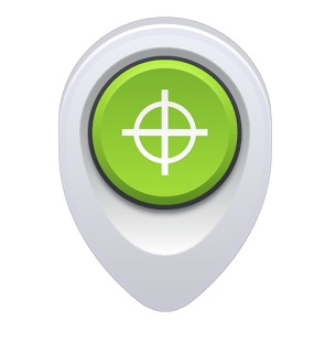 Android Geräte-Manager Logo
