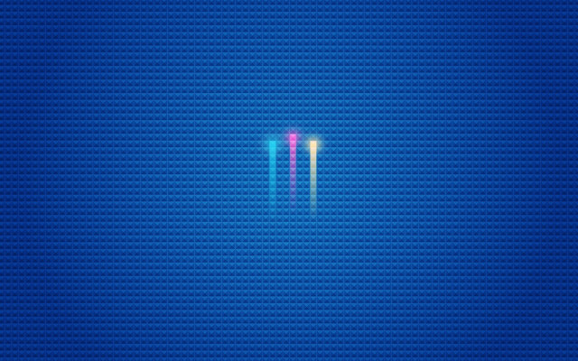 android-ics-640x400