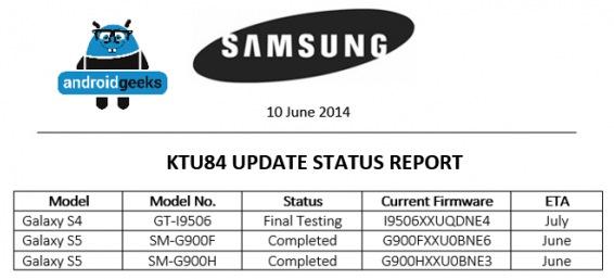 Bildschirmfoto 2014-06-14 um 14.14.39