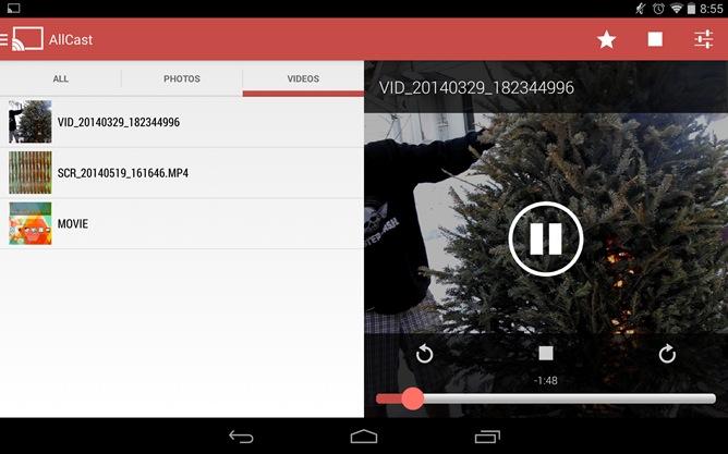 Bildschirmfoto 2014-06-16 um 16.57.51