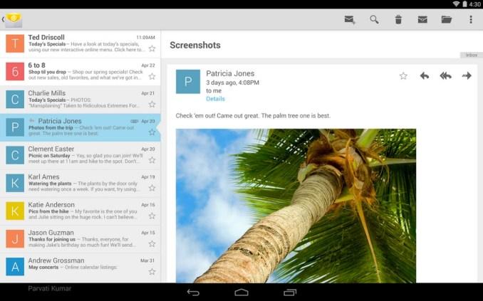 Bildschirmfoto 2014-06-19 um 09.55.33
